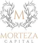 Morteza Capital Ltd